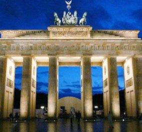 Βερολίνο: «Αν βγει ο Τσίπρας και κάνει όσα λέει, χρήματα από την Ευρώπη, τέλος!» - Κυρίως Φωτογραφία - Gallery - Video