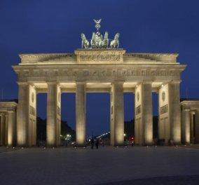 Βερολίνο: «Καμία αλλαγή πολιτικής απέναντι στην Ελλάδα - Βοήθεια μόνο έναντι προσπάθειας» - Κυρίως Φωτογραφία - Gallery - Video