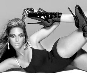 Beyonce Knowles: To story της πιο δημοφιλούς σταρ στο κόσμο που φέτος κέρδισε 114 εκ. δολάρια - Ζωή σαν χλιδάτο παραμύθι! - Κυρίως Φωτογραφία - Gallery - Video