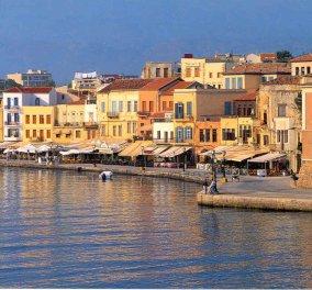Τραγωδία στην Κρήτη: 3 νεαροί 20άρηδες ''έσβησαν'' στην άσφαλτο τα ξημερώματα - χτύπησαν σε τοίχο!  - Κυρίως Φωτογραφία - Gallery - Video