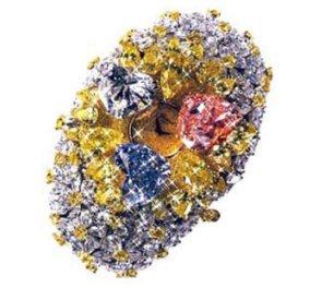 Δείτε τα 10 πιο ακριβά ρολόγια στον κόσμο: Από ένα Patek Philippe των 11 εκ. $ ως το Chopard των 25 εκ. $!  - Κυρίως Φωτογραφία - Gallery - Video