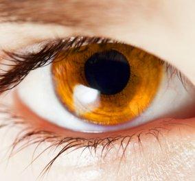 EnChroma: Ειδικά γυαλιά εμφανίζουν κανονικά τα χρώματα για ανθρώπους με αχρωματοψία (βίντεο) - Κυρίως Φωτογραφία - Gallery - Video