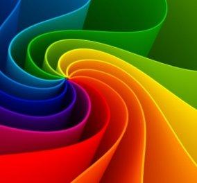 Τεστ αχρωματοψίας: Πόσα νούμερα μπορείτε να ξεχωρίσετε; (βίντεο) - Κυρίως Φωτογραφία - Gallery - Video