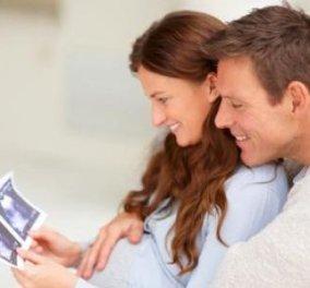 PICSI: Η νέα μέθοδος αντιμετώπισης της υπογονιμότητας δίνει ελπίδα σε εκατομμύρια ζευγάρια! - Κυρίως Φωτογραφία - Gallery - Video