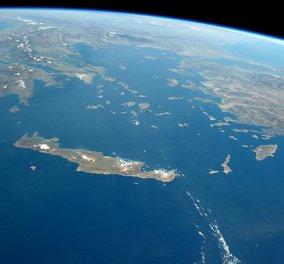 «Crete - What a wonderful world»: Έτσι βλέπουν οι Κρητικοί την... Κρήτη! Απολαύστε το υπέροχο βίντεο κλιπ που ετοίμασαν! - Κυρίως Φωτογραφία - Gallery - Video