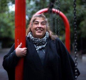 Της μετέδωσε ο άνδρας της AIDS: Η Δέσποινα φορέας πια διηγείται το πριν & το σήμερα - μια δεύτερη ευκαιρία ζωής!  - Κυρίως Φωτογραφία - Gallery - Video