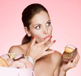 Υπάρχουν γλυκά που δεν παχαίνουν; Κι όμως! Μάθετε ποια είναι και ...φάτε τα χωρίς τύψεις! - Κυρίως Φωτογραφία - Gallery - Video