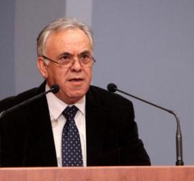 """Γ.Δραγασάκης: """"Η λαϊκή εντολή δεν υπαγορεύει κανένα Grexit - Δεν είναι καν στις επιλογές μας"""" - Κυρίως Φωτογραφία - Gallery - Video"""