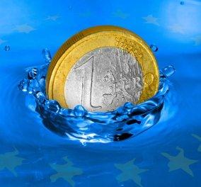 Financial Times: Μια κυβέρνηση ΣΥΡΙΖΑ θα εγείρει εκ νέου το φόβο του Grexit!  - Κυρίως Φωτογραφία - Gallery - Video