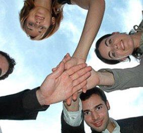 Ελληνικές δράσεις επιχειρηματικότητας στα πλαίσια της 5ης Παγκόσμιας Εβδομάδας Επιχειρηματικότητας  - Κυρίως Φωτογραφία - Gallery - Video