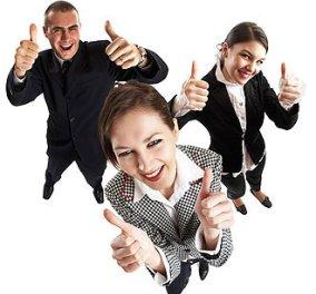 Έχετε μια καλή επιχειρηματική ιδέα και χρειάζεστε χρηματοδότη; Το ίδρυμα Νιάρχου σας καλύπτει! Αιτήσεις ως τις 5 Νοεμβρίου! - Κυρίως Φωτογραφία - Gallery - Video