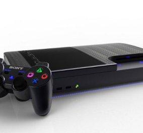 Σήμερα στη Νέα Υόρκη παρουσιάζεται το Playstation 4! (φωτό) - Κυρίως Φωτογραφία - Gallery - Video