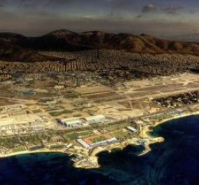 Πρώτο βήμα για την... ελληνική Κυανή Ακτή! - Κυρίως Φωτογραφία - Gallery - Video