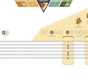 Παίξτε μουσικά όργανα μέσω google και θα γίνετε high-tech συνθέτης  - Κυρίως Φωτογραφία - Gallery - Video