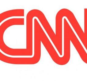 Πρώτο θέμα στο CNN η Ελλάδα για τις ελλείψεις στα φάρμακα - Κυρίως Φωτογραφία - Gallery - Video