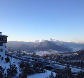 Οι φωτογραφίες μου από το μαγευτικό Καρπενήσι - Την καθαρότερη περιοχή της Ευρώπης με μηδενική μόλυνση!  - Κυρίως Φωτογραφία - Gallery - Video