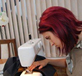 Έξι επαγγελματικές ιδέες σε άνεργες γυναίκες ηλικίας 18 έως 64 ετών φέρνει πρόγραμμα του ΕΣΠΑ! - Κυρίως Φωτογραφία - Gallery - Video