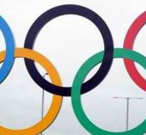 Ολυμπία - Μύθος - Λατρεία- Αγώνες - Από το Βερολίνο οι Ολυμπιακοί Αγώνες πάνε Κατάρ - Κυρίως Φωτογραφία - Gallery - Video
