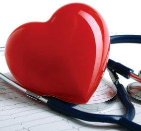 Τι 30, τι 40, τι 50; Κι όμως η καρδία μας έχει άλλες ανάγκες σε κάθε δεκαετία! - Κυρίως Φωτογραφία - Gallery - Video