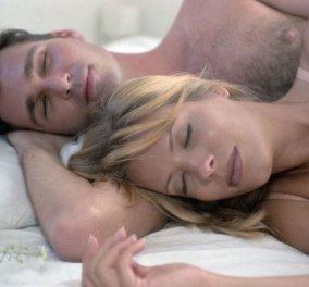 Καληνύχτα και...καλή όρεξη - Κυρίως Φωτογραφία - Gallery - Video