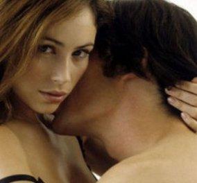 Η αυτοϊκανοποίηση βελτιώνει τη σεξουαλικότητα των γυναικών! - Κυρίως Φωτογραφία - Gallery - Video