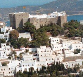 Παγκόσμια Ημέρα της Υγείας σήμερα και 30 ελληνικά νησιά από την Τζιά και την Πάρο ως την Σέριφο και την Πάτμο έμειναν ή θα μείνουν χωρίς γιατρό και παιδίατρο - Κυρίως Φωτογραφία - Gallery - Video