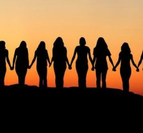 Νέο συμβουλευτικό κέντρο γυναικών εγκαινιάζει η Γενική Γραμματεία Ισότητας στη Μυτιλήνη - Κυρίως Φωτογραφία - Gallery - Video