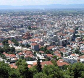 Πάμε Σέρρες? Μία πόλη της Μακεδονίας με αμέτρητες φυσικές ομορφιές εντός και εκτός συνόρων (φωτό) - Κυρίως Φωτογραφία - Gallery - Video