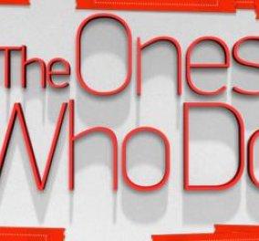 ''Αυτοί που πράττουν'': TedX Athens σήμερα και αύριο στην Αθήνα - Κυρίως Φωτογραφία - Gallery - Video