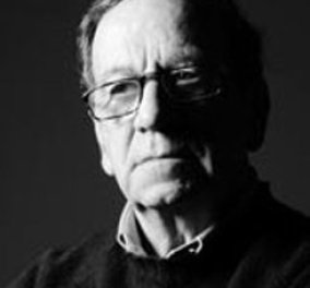 Επίτιμος καθηγητής του Πανεπιστημίου Πελοποννήσου αναγορεύεται ο Αναστάσιος-Ιωάννης Μεταξάς  - Κυρίως Φωτογραφία - Gallery - Video