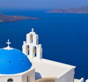 Ποιούς προορισμούς προτιμούν οι Έλληνες για το Πάσχα; - Κυρίως Φωτογραφία - Gallery - Video
