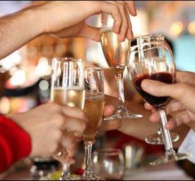 Κάθε Τρίτη το Επώνυμο Ελληνικό Κρασί... «Βγαίνει Αθήνα»! - Κυρίως Φωτογραφία - Gallery - Video