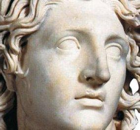 Διαβάστε πόσο δεινός οικονομολόγος ήταν ο Μέγας Αλέξανδρος και πώς οργάνωνε μέχρι το πενηνταράκι τις εκστρατείες του - Κυρίως Φωτογραφία - Gallery - Video