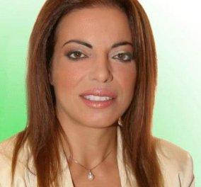 Topwoman η Σταυρούλα Μπραΐμη, Δήμαρχος στο ηρωικό Σούλι- Απάντησε στην Μαρία Ρεπούση σαν γνήσια Σουλιώτισσα - Κυρίως Φωτογραφία - Gallery - Video