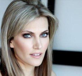 And the winner is....Εύα Καϊλή, η πιο sexy πολιτικός, σε διαδικτυακή δημοσκόπηση - Κυρίως Φωτογραφία - Gallery - Video
