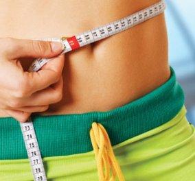 Οι ιδανικότερες τροφές για να κάψετε λίπος! - Κυρίως Φωτογραφία - Gallery - Video