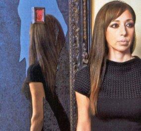 H μητέρα του Αλέξη Γρηγορόπουλου γέννησε αγοράκι στα 51 της! Τι είπε ο γυναικολόγος της! - Κυρίως Φωτογραφία - Gallery - Video