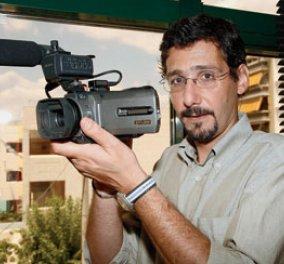 Agora: From Democracy to the market-Τα 9 πρώτα συγκλονιστικά λεπτά του ντοκιμαντέρ για την ΕΡΤ του διεθνώς βραβευμένου Γιώργου Αυγερόπουλου (βίντεο) - Κυρίως Φωτογραφία - Gallery - Video