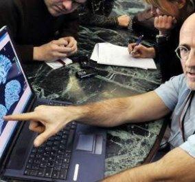 «Δυνατή η μεταμόσχευση κεφαλής σε δύο χρόνια», δηλώνει Ιταλός νευροχειρουργός - Κυρίως Φωτογραφία - Gallery - Video