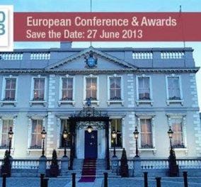 3 Ελληνικές εταιρείες ανάμεσα στις 100 σε όλη την Ευρώπη με το καλύτερο εργασιακό περιβάλλον ! - Κυρίως Φωτογραφία - Gallery - Video