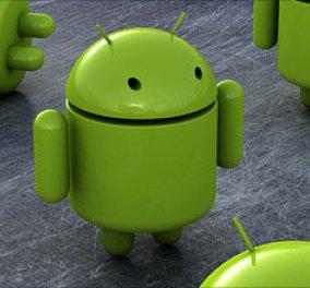 Wall Street Journal: Η Google ετοιμάζει Android παιχνιδοκονσόλα, έξυπνο ρολόι και «πολεμάει» τα tablets με δικό της - Κυρίως Φωτογραφία - Gallery - Video