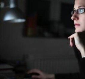 Τι τραβάμε οι γυναίκες: Αν δουλεύουμε βράδυ κινδυνεύουμε με αποβολές, υπογονιμότητα, και το 34% από εμάς διαταραχή του κύκλου της περιόδου  - Κυρίως Φωτογραφία - Gallery - Video