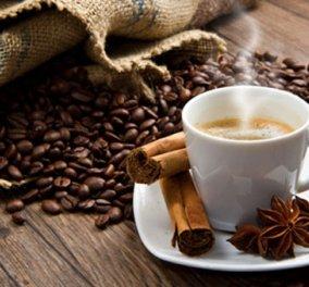 2-3 καφεδάκια την ημέρα δρουν ως...αντικαταθλιπτικά, σύμφωνα με έρευνα του Χάρβαρντ! - Κυρίως Φωτογραφία - Gallery - Video