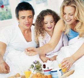Αν παραλείπετε να τρώτε το πρωινό σας αυξάνετε τον κίνδυνο για την καρδιά σας & για εμφράγματα  - Κυρίως Φωτογραφία - Gallery - Video