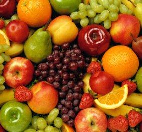 Η τέλεια… δίαιτα: Εφοδιαστείτε με φρούτα και λαχανικά κι ας μην τα φάτε - Κυρίως Φωτογραφία - Gallery - Video