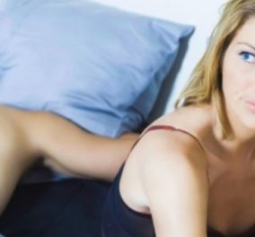 Τα κοψίδια, που λατρεύουν οι Έλληνες, πυροβολούν το σπέρμα-Αποκαλυπτική έρευνα! - Κυρίως Φωτογραφία - Gallery - Video
