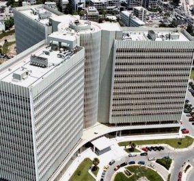 Κέρδη 223,9 εκ. ευρώ για τον ΟΤΕ το πρώτο 6μηνο του 2013 - Κυρίως Φωτογραφία - Gallery - Video