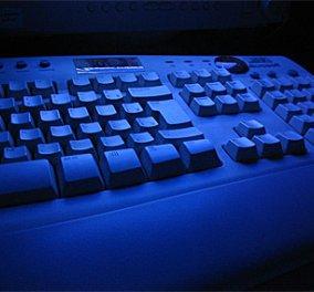 Δείτε τους 7 λόγους που το password σας μπορεί να μην είναι ασφαλές - Κυρίως Φωτογραφία - Gallery - Video