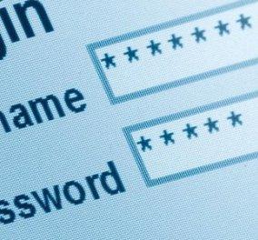 Η Google μας  ενημερώνει ποια είναι τα χειρότερα και πιο ευπαθή passwords στο ίντερνετ - Κυρίως Φωτογραφία - Gallery - Video