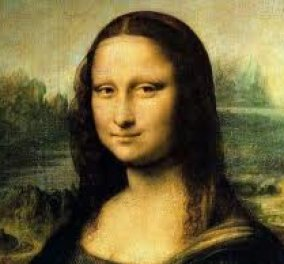 21 Αυγούστου 1911: Ένας ελαιοχρωματιστής κλέβει τη Μόνα Λίζα από το Λούβρο και έτσι ο πίνακας γίνεται ο διασημότερος στον πλανήτη ( φωτό & βίντεο) - Κυρίως Φωτογραφία - Gallery - Video